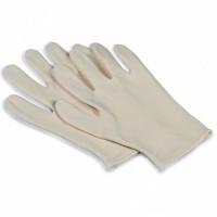 Перчатки нумизматические. Арт 305929
